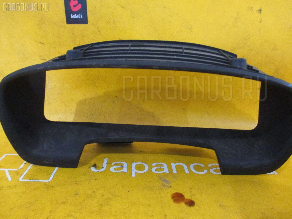 Консоль спидометра Nissan Terrano TR50 Фото 1