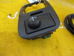 Блок управления зеркалами NISSAN TERRANO TR50 ZD30DDTI Фото 1