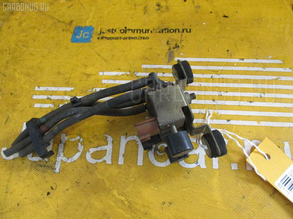 Клапан-вакуумник NISSAN TERRANO TR50 ZD30DDTI Фото 1