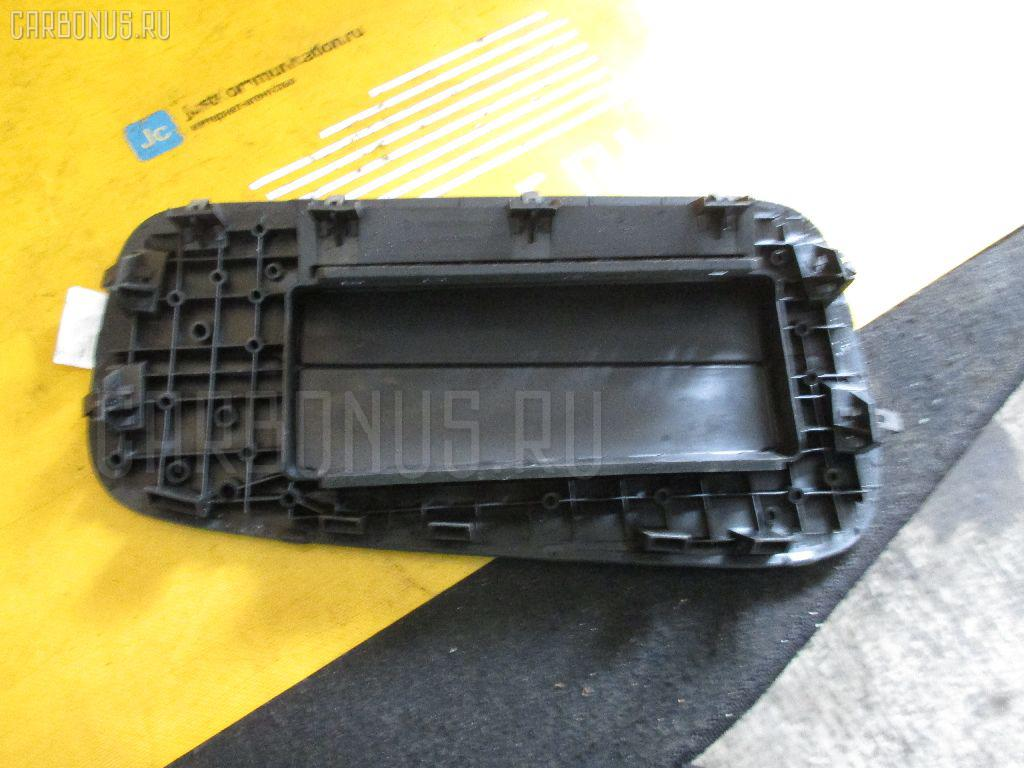 Air bag NISSAN TERRANO TR50 Фото 2
