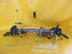 Рулевая колонка NISSAN TERRANO TR50 Фото 1
