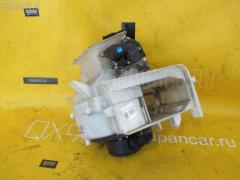 Мотор печки Nissan Terrano TR50 Фото 1
