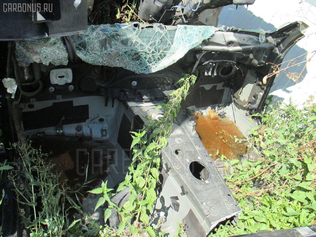 Лонжерон BMW 1-SERIES E87-UE12 N45B16A Фото 1