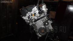 Двигатель BMW 1-SERIES E87-UE12 N45B16A Фото 1