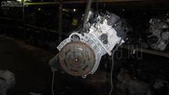 Двигатель BMW 1-SERIES E87-UE12 N45B16A Фото 3