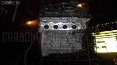 Двигатель BMW 1-SERIES E87-UE12 N45B16A Фото 4