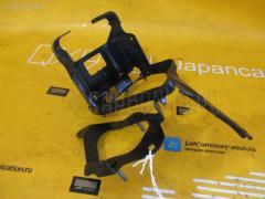 Вакуумный насос тормозной системы Bmw 1-series E87-UE12 N45B16A Фото 1