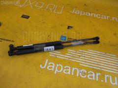Амортизатор капота BMW 1-SERIES E87-UE12 Фото 1