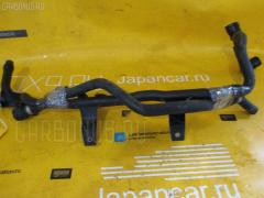Патрубок радиатора ДВС BMW 1-SERIES E87-UE12 N45B16A Фото 1