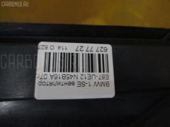 Вентилятор радиатора ДВС Bmw 1-series E87-UE12 N45B16A Фото 3