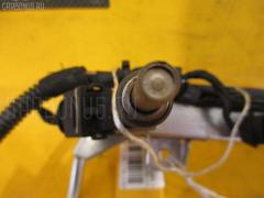 Форсунка инжекторная Bmw 1-series E87-UE12 N45B16A Фото 1