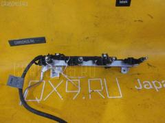 Форсунка инжекторная Bmw 1-series E87-UE12 N45B16A Фото 2