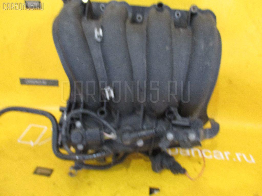 Коллектор впускной BMW 1-SERIES E87-UE12 N45B16A Фото 2