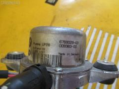 Вакуумный насос тормозной системы Bmw 1-series E87-UE12 N45B16A Фото 2