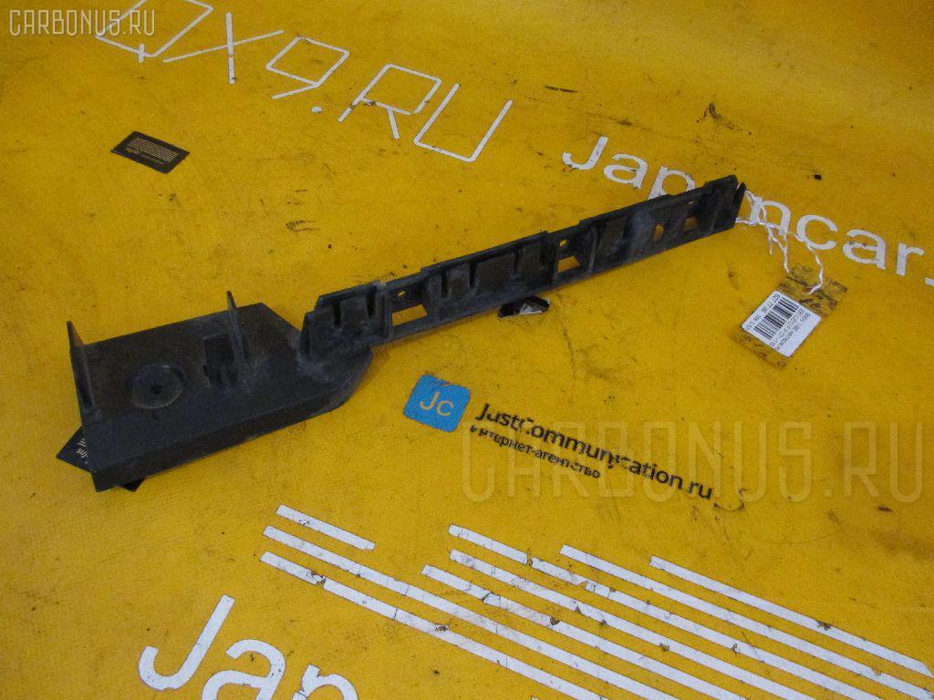 Крепление крыла BMW 1-SERIES E87-UE12 Фото 1