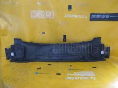 Корпус салонного фильтра Bmw 1-series E87-UE12 Фото 1