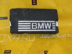 Кожух ДВС BMW 1-SERIES E87-UE12 N45B16A Фото 1