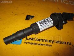 Катушка зажигания BMW 1-SERIES E87-UE12 N45B16A Фото 1