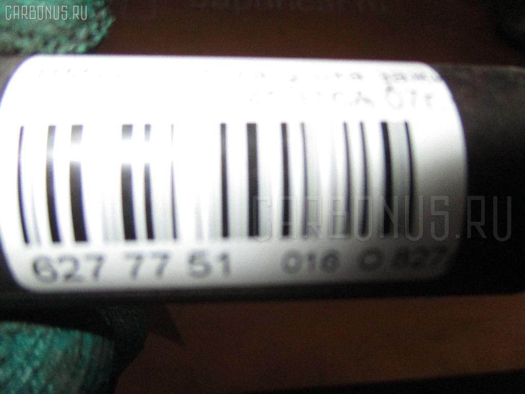 Катушка зажигания BMW 1-SERIES E87-UE12 N45B16A Фото 2