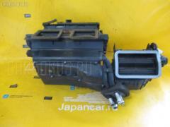 Печка BMW 1-SERIES E87-UE12 N45B16A Фото 1
