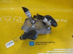 Радиатор АКПП BMW 1-SERIES E87-UE12 N45B16A Фото 6