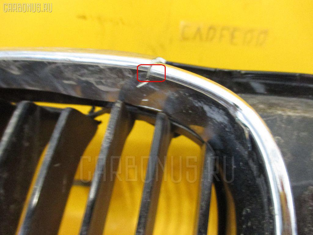 Бампер BMW 1-SERIES E87-UE12 Фото 2