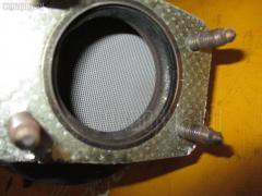 Коллектор выхлопной Bmw 1-series E87-UE12 N45B16A Фото 2
