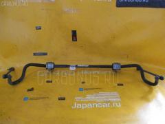 Стабилизатор BMW 1-SERIES E87-UE12 Фото 1
