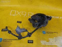 Суппорт Bmw 1-series E87-UE12 N45B16A Фото 1