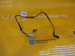 Датчик износа тормозных колодок Bmw 1-series E87-UE12 N45B16A Фото 1