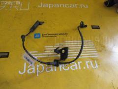 Датчик ABS BMW 1-SERIES E87-UE12 N45B16A Фото 1