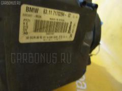 Фара Bmw 1-series E87-UE12 Фото 2