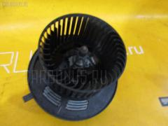 Мотор печки Bmw 1-series E87-UE12 Фото 2