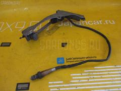 Лямбда-зонд BMW 1-SERIES E87-UE12 N45B16A Фото 1