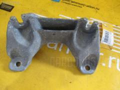 Крепление подушки КПП BMW 1-SERIES E87-UE12 N45B16A WBAUE12080PC76097 GA6L45R 22326760306 Заднее