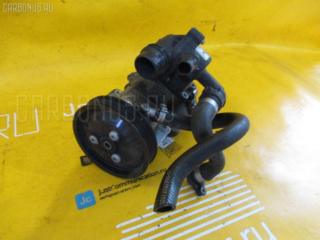 Гидроусилителя насос BMW 1-SERIES E87-UE12 N45B16A Фото 1