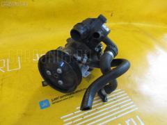 Насос гидроусилителя Bmw 1-series E87-UE12 N45B16A Фото 2