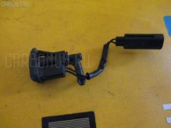 Форсунка омывателя Bmw 1-series E87-UE12 Фото 1