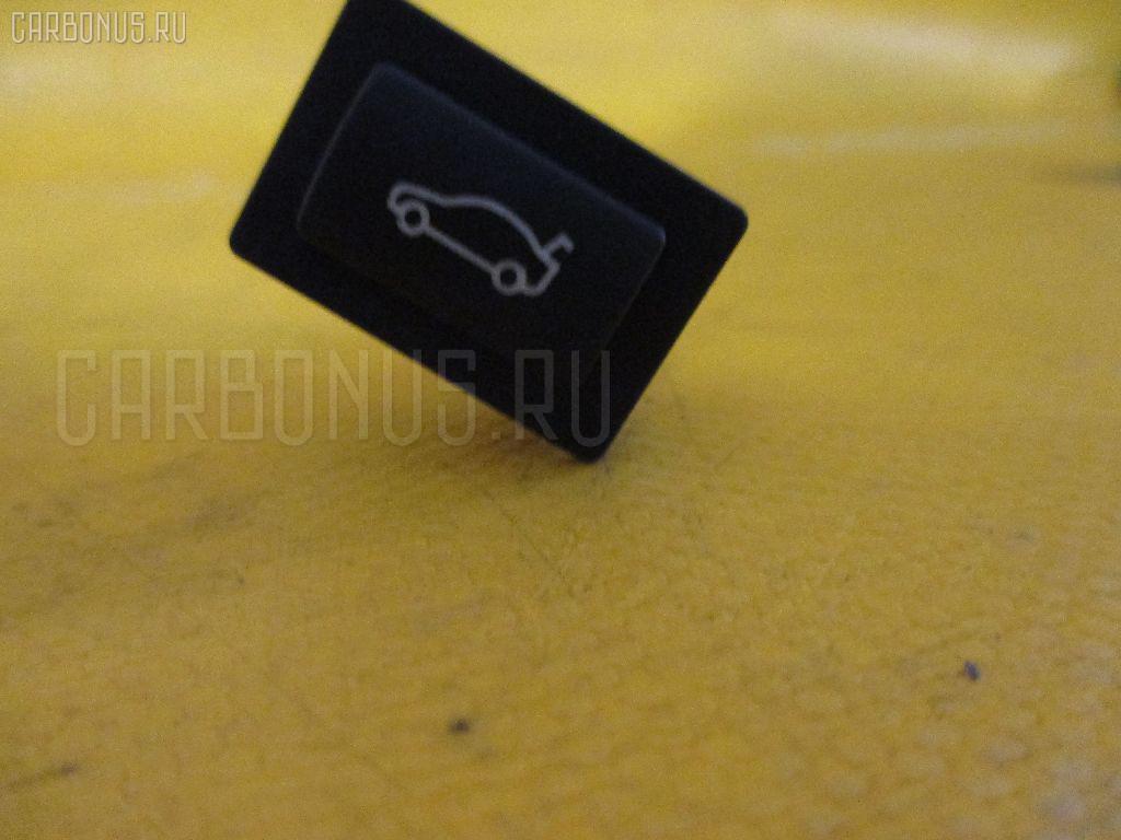 Кнопка BMW 1-SERIES E87-UE12 Фото 1