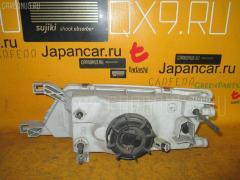 Фара Nissan Sunny FB14 Фото 2