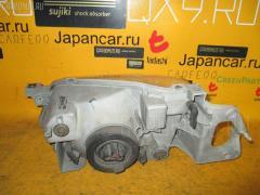 Фара Mazda Familia BJ5P Фото 2