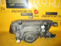Фара Nissan Sunny FB15 Фото 2