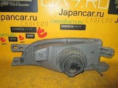 Фара Subaru Impreza wagon GF1 Фото 2