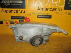 Фара Toyota Corolla spacio AE111N Фото 2