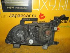 Фара Toyota Ipsum SXM10G Фото 2