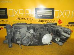 Фара Nissan Bassara JU30 Фото 2