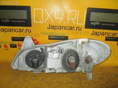 Фара Nissan Cefiro A33 Фото 2