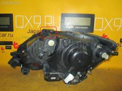 Фара Toyota Harrier MCU15W Фото 3