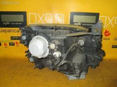 Фара Mitsubishi Dion CR5W Фото 2