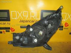 Фара Toyota Opa ACT10 Фото 2